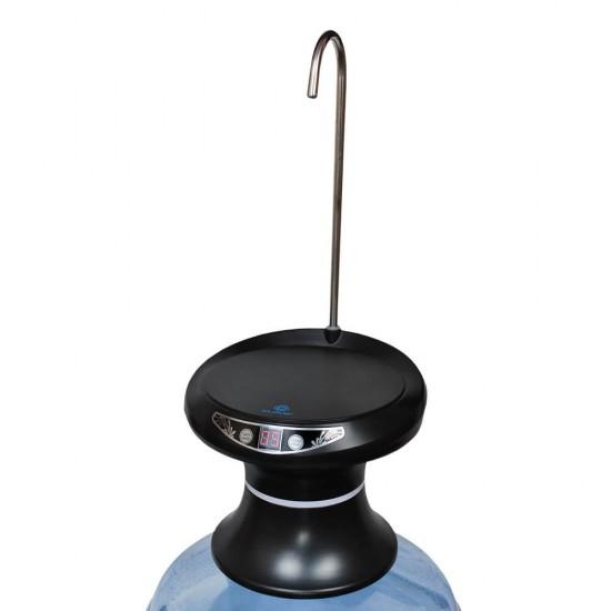 Помпа электрическая Clover K4 Black
