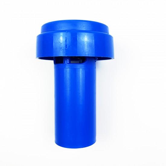 Многоразовая пробка на бутыль 19 литров
