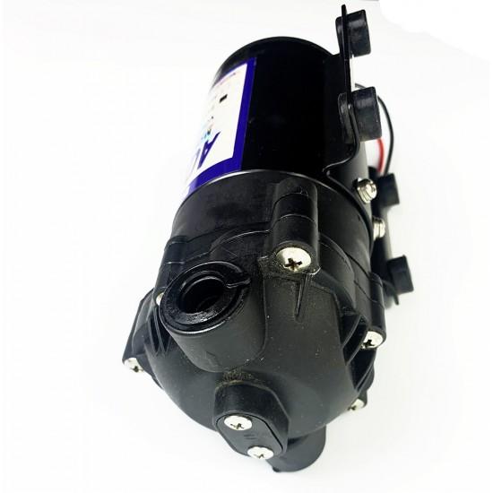 Помпа для обратного осмоса Aqua Family 50G  ТУР 2500