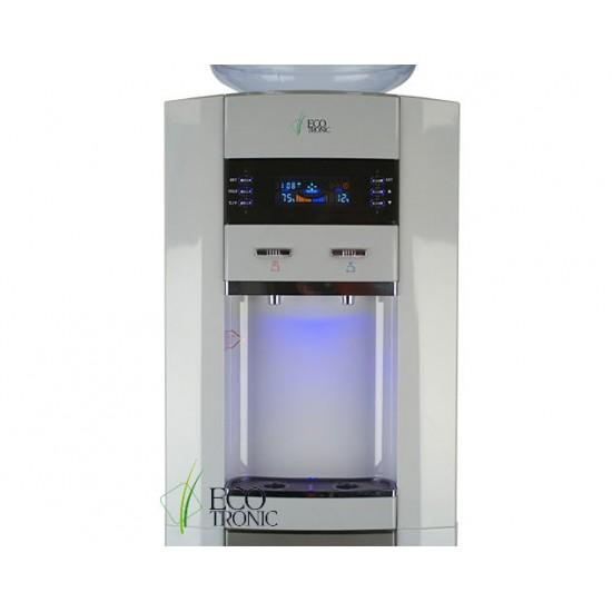 Ecotronic G2-LSPM