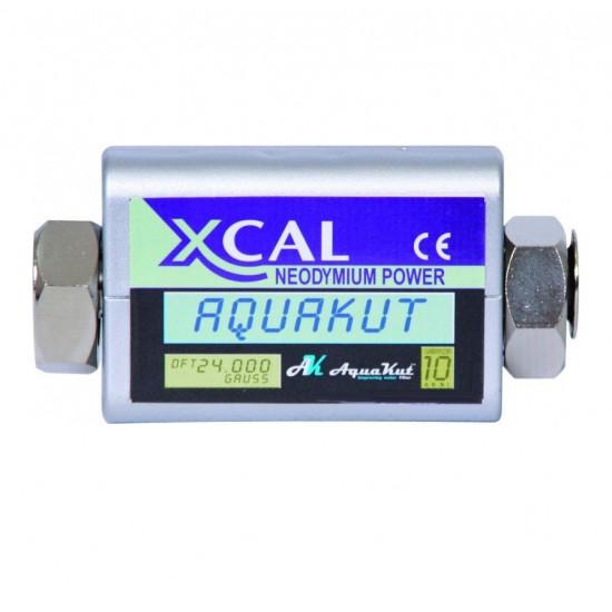 Магнитный фильтр MD XCAL 24000