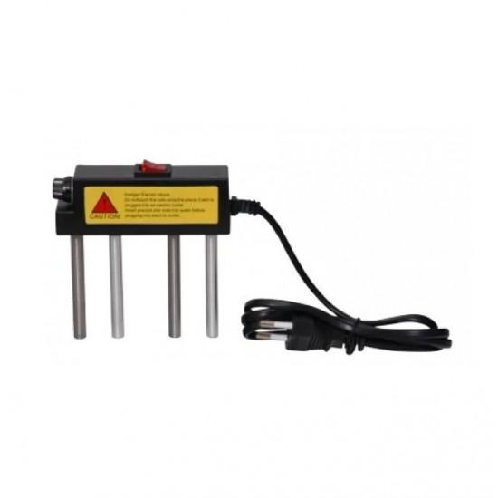 Электролизер TR-420-1
