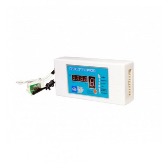 Электронный контроллер CB-2 (сТДС)