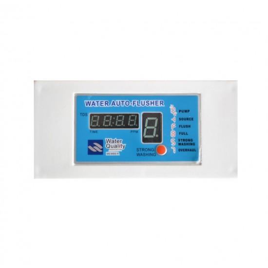 Электронный контроллер CB-4 (сТДС)