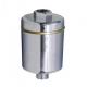Фильтр для душа хром SF-02G