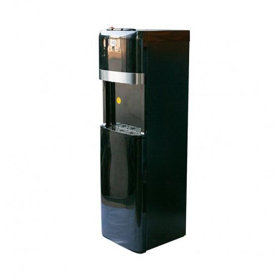 Кулер для воды VIO X601-FCB